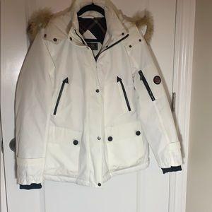 Pendleton Winter Jacket